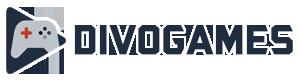 Divo Games